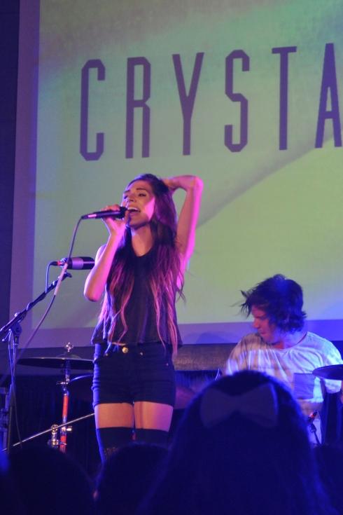Crystalyne3